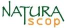 Natura Scop