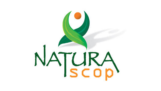slide-natura