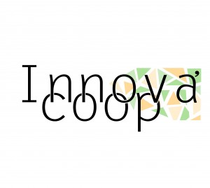 Logo InnovaCoop FINAL HQ