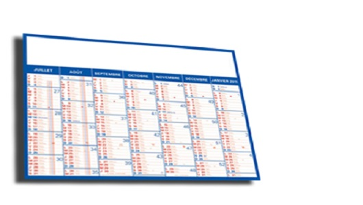 impression-calendrier-boutique