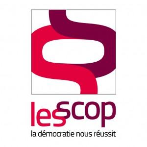 logo-slogan-les-scop-300x300
