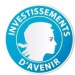 Partenaires-Investissements-d-avenir