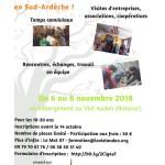 Version mail Plaquette Parcours découverte ESS 2018-avec QR code-compressed-page-001
